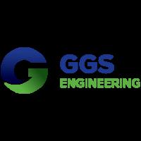 GGS_Client