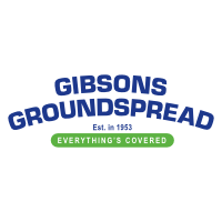 Gibsons_Client